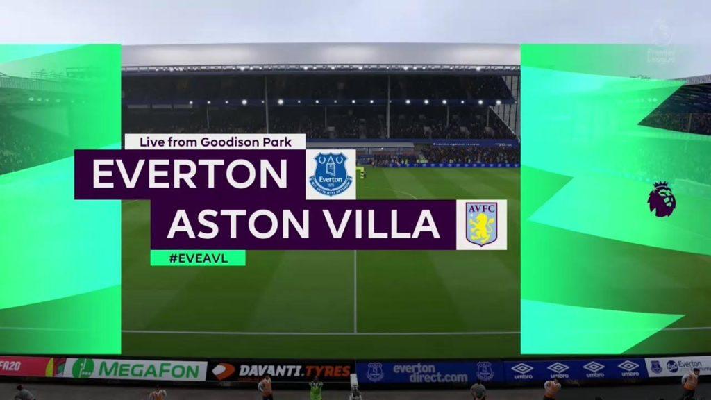 Everton_Aston_Villa_Preview