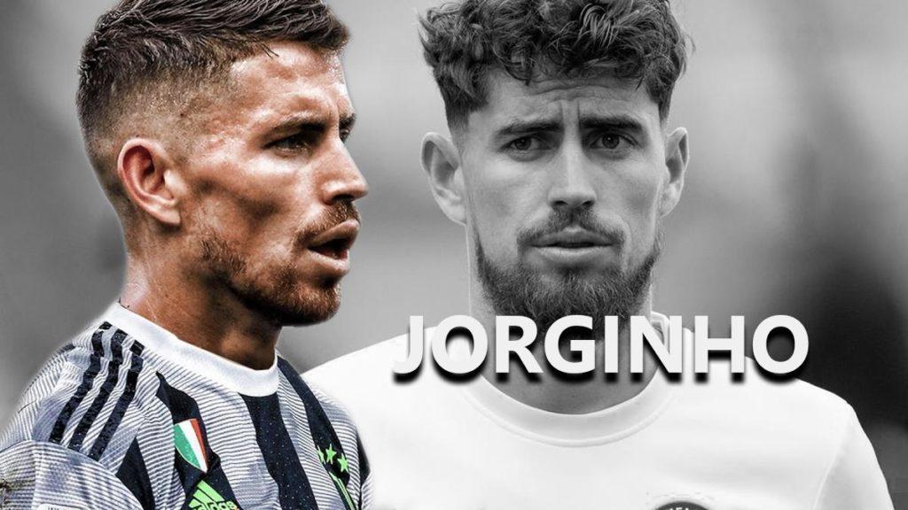 JORGINHO_JUVENTUS