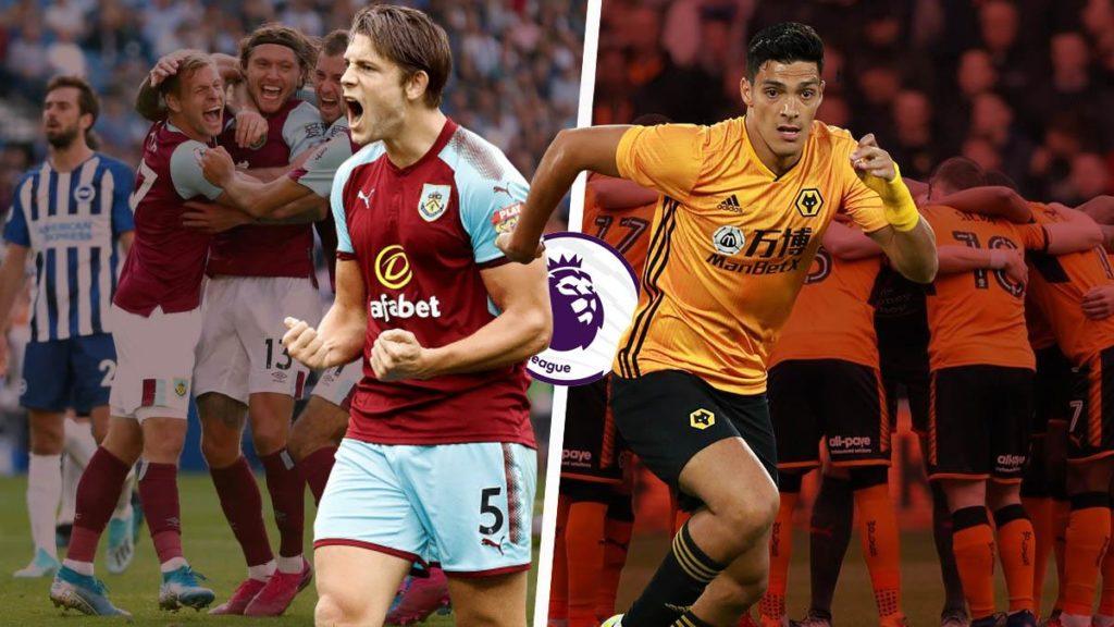 James-Tarkowski-vs-Raul-Jimenez-Brunley-vs-Wolves-Premier-League-2019-20