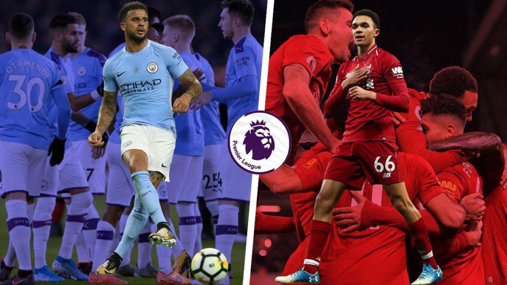 Kyle-Walker-vs-Alexander-Arnold-Manchester-City-vs-Liverpool-Premier-League-2019-20