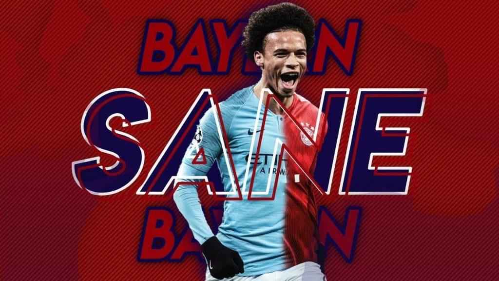 Leroy_Sane_Bayern_Munich
