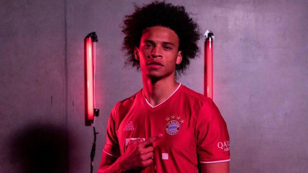 Leroy_Sane_Bayern_Munich_official