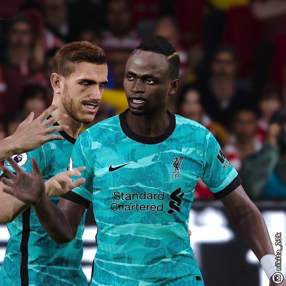 Liverpool-away-jersey-20-21-sadio-mane