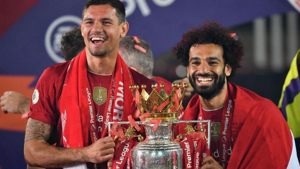 Lovren-Salah-Liverpool