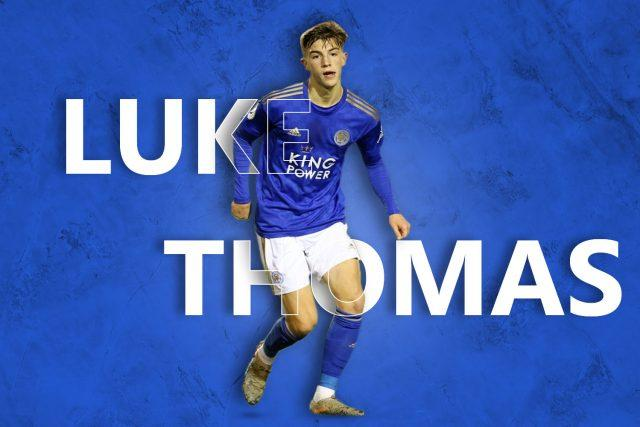 Luke-Thomas-Leicester-City
