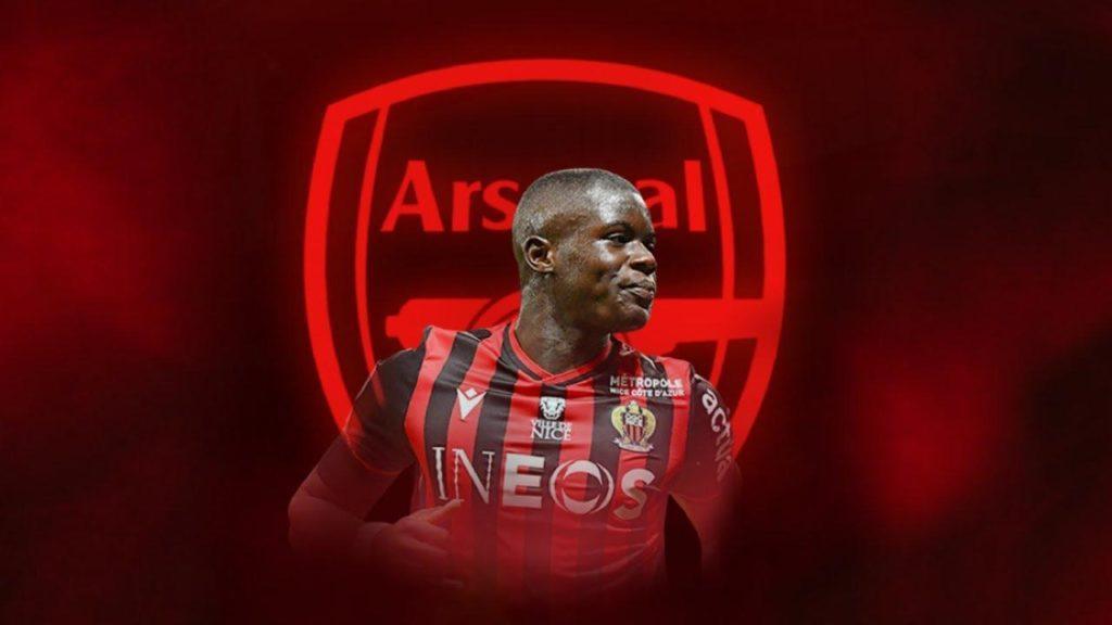 Why Arsenal Shouldn T Buy Malang Sarr