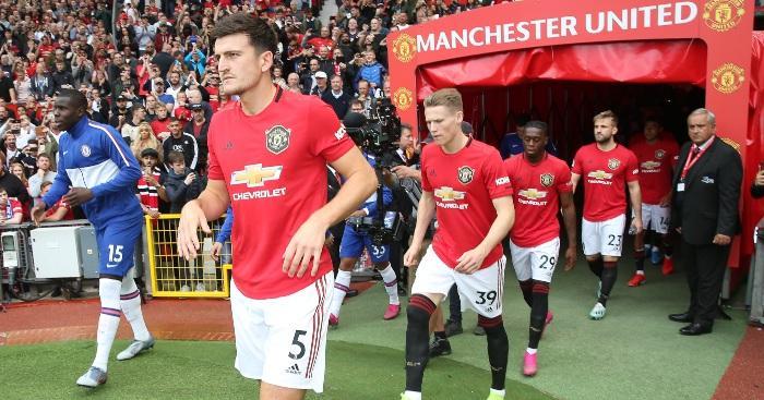 Manchester-Utd-vs-Leicester