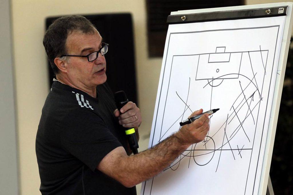 Marcelo-Bielsa-tactics