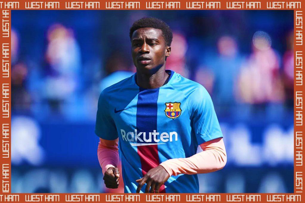 Moussa-Wagué-West-Ham