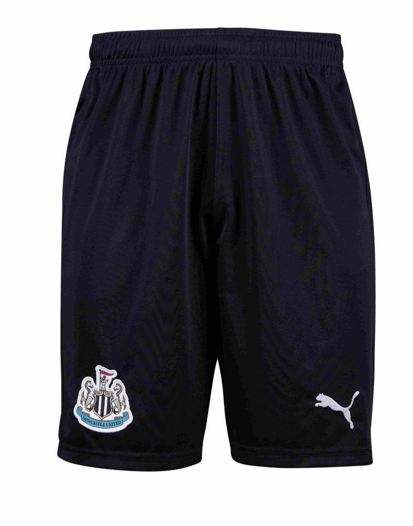 NUFC-home-shorts-2020-21-min