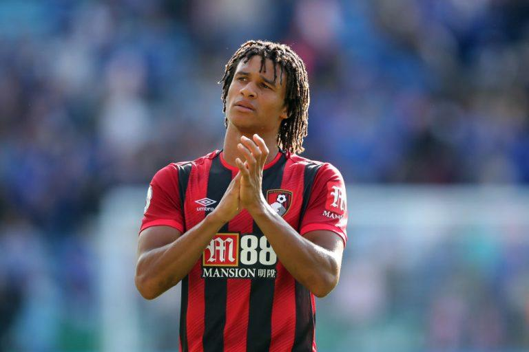 Manchester City on the verge of signing Nathan Ake