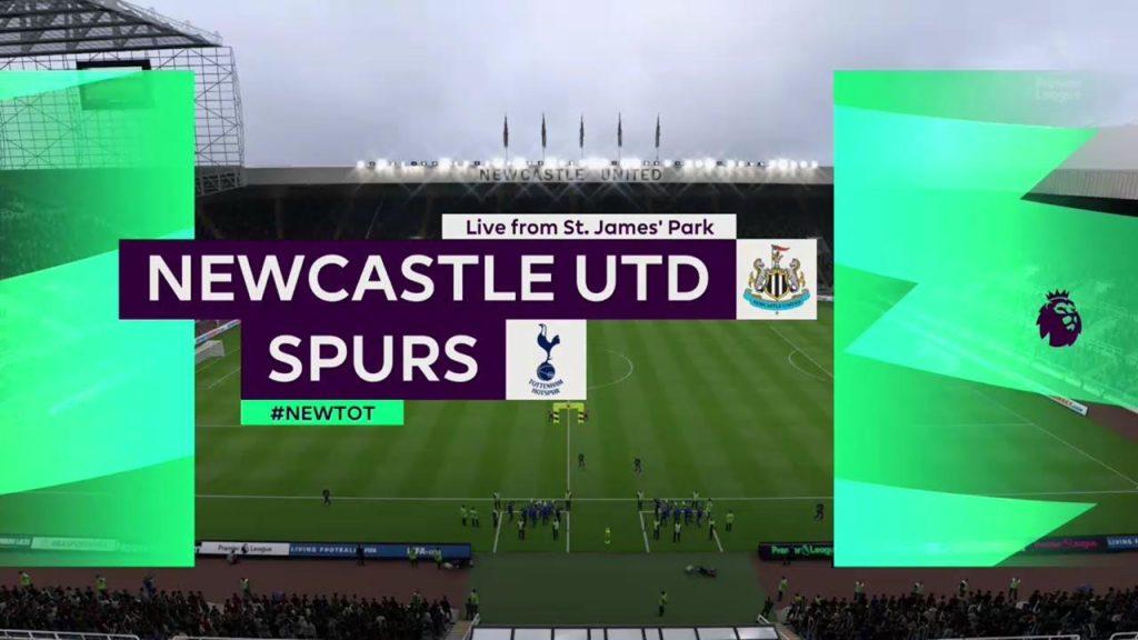 Newcastle-Utd-vs-Tottenham-Hotspur-preview-fifa