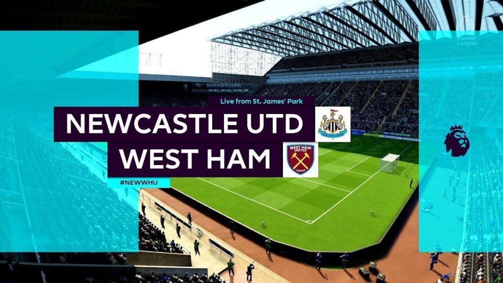 Newcastle United vs West Ham: Preview | Premier league 2019/20