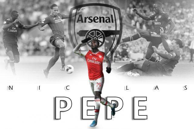 Nicolas_Pepe_Wallpaper
