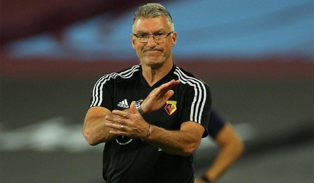 NigelPearson_sacked-Watford