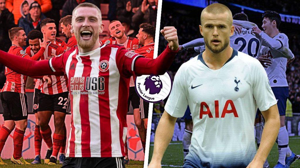 Oli-McBurnie-vs-Eric-Dier-Sheffield-United-vs-Tottenham-Spurs-Premier-League-2019-20