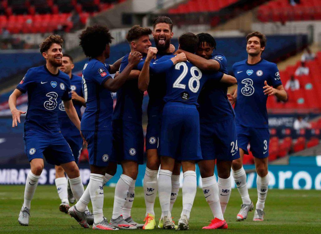 OlivierGiroud-Chelsea-vs-Manchester-United-FaCup-min