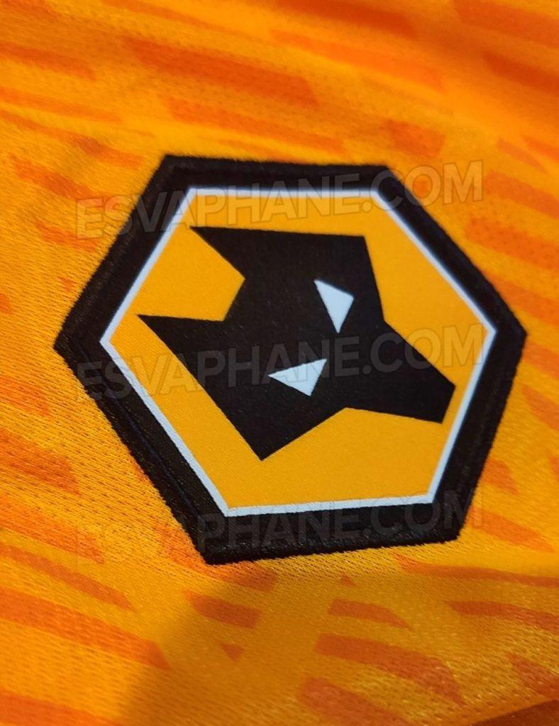 Premier_League_Adidas_wolves-20-21-kit