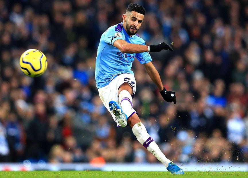 Riyad-Mahrez-Manchester-City-set-piece-duty