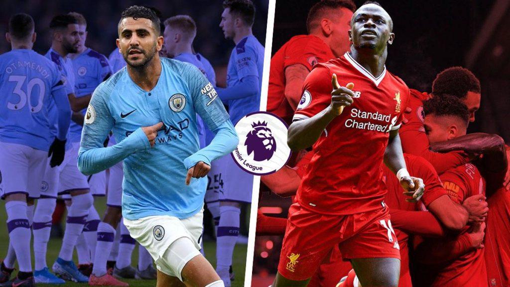 Riyad-Mahrez-vs-Sadio-Mane-Manchester-City-vs-Liverpool-Premier-League-2019-20