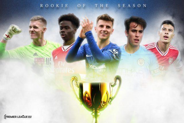 Rookie_of_the_Season_Premier_league_2019_20