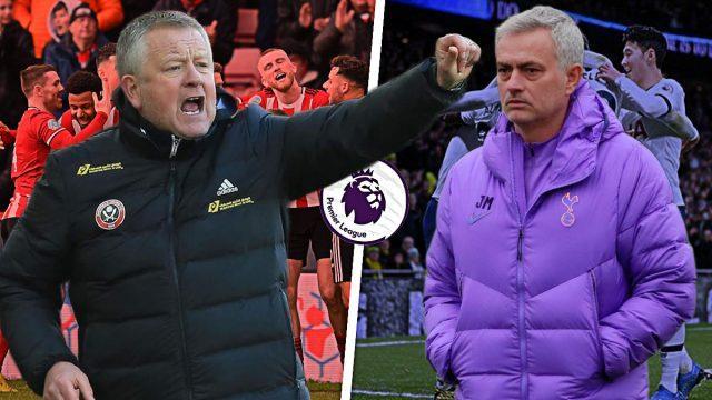 Sheffield-United-vs-Tottenham-Spurs-Premier-League-2019-20-Preview