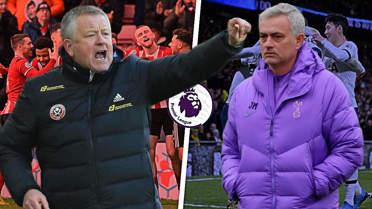 Sheffield-United-vs-Tottenham-Spurs-Premier-League-2019-20-Preview
