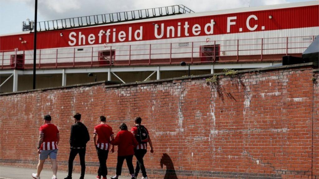 Sheffield_United