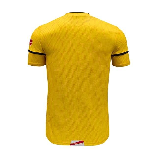 Southampton-goalkeeper-kit-20-21
