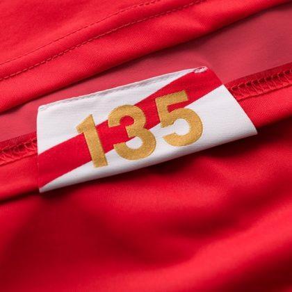 Southampton-home-kit-20-21