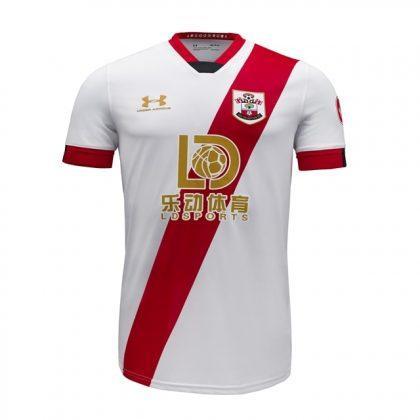Southampton-third-jersey-20-21
