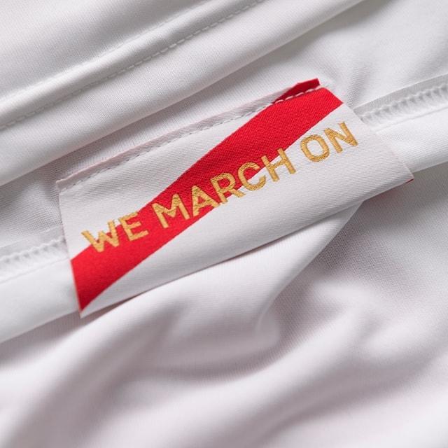Southampton-third-kit-20-21-we-march-on