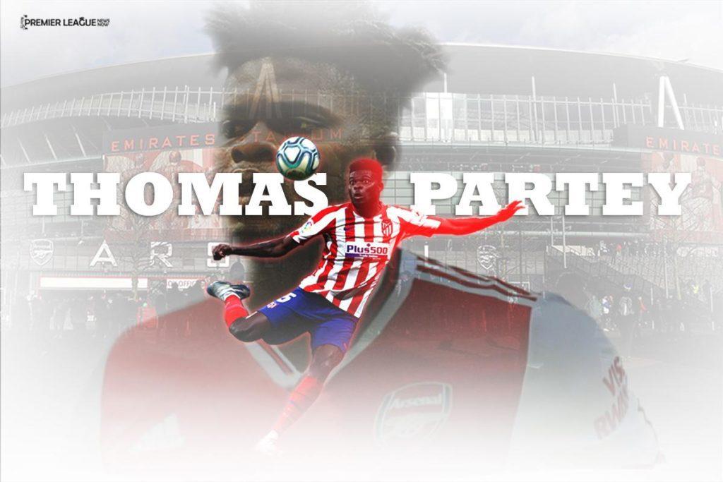 Thomas_Partey_Arsenal_sign