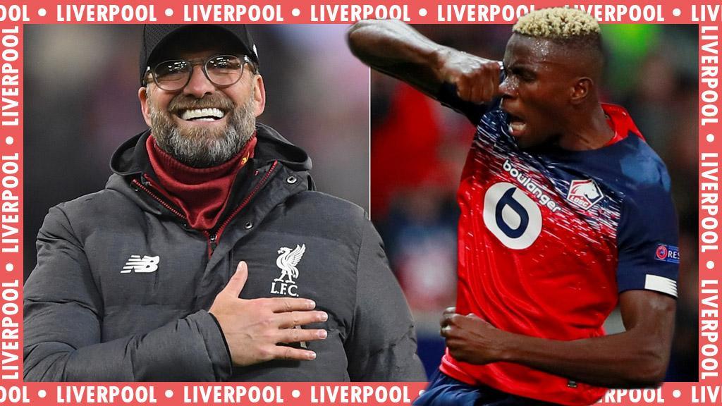 Victor-Osimhen-Liverpool