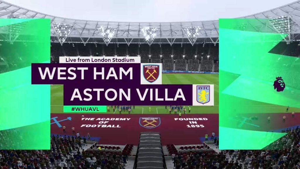 West-Ham-vs-Aston-Villa-FIFA_preview