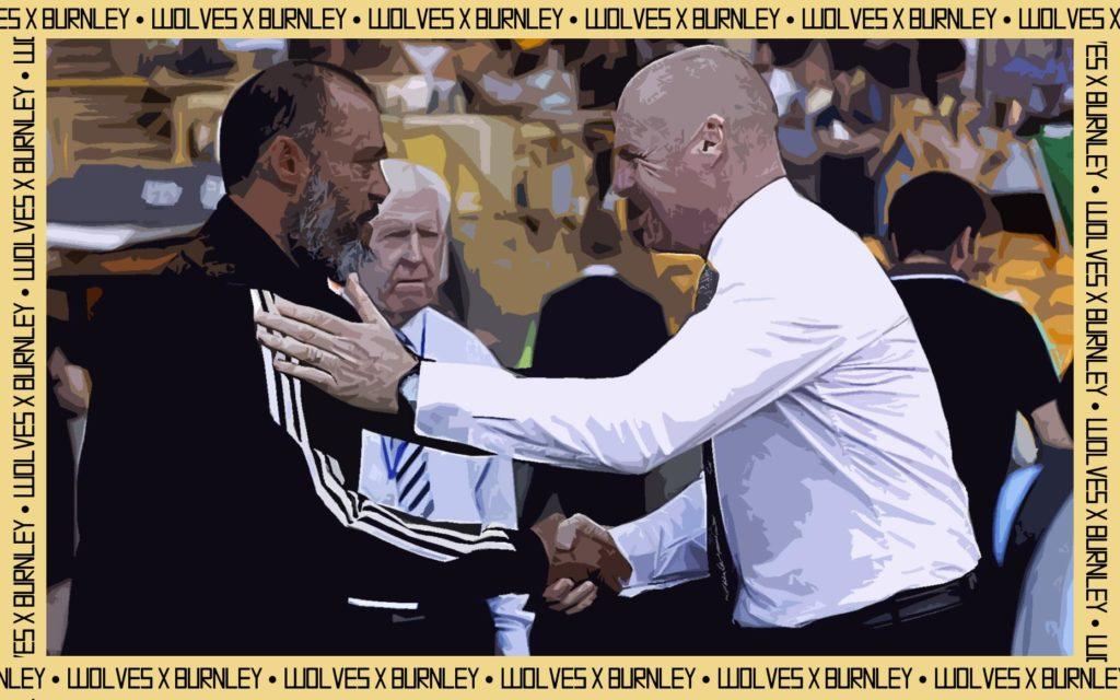 Wolves_Burnley_Premier_League