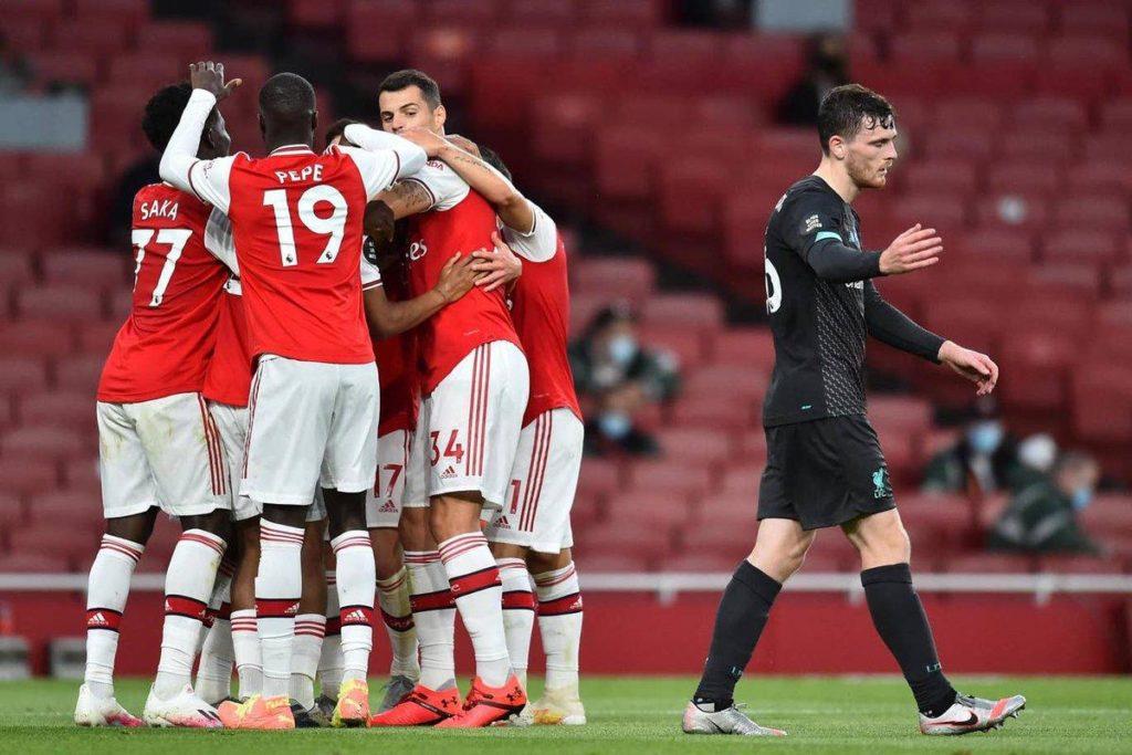 arsenal-2-1-liverpool-premierleague-2019-20