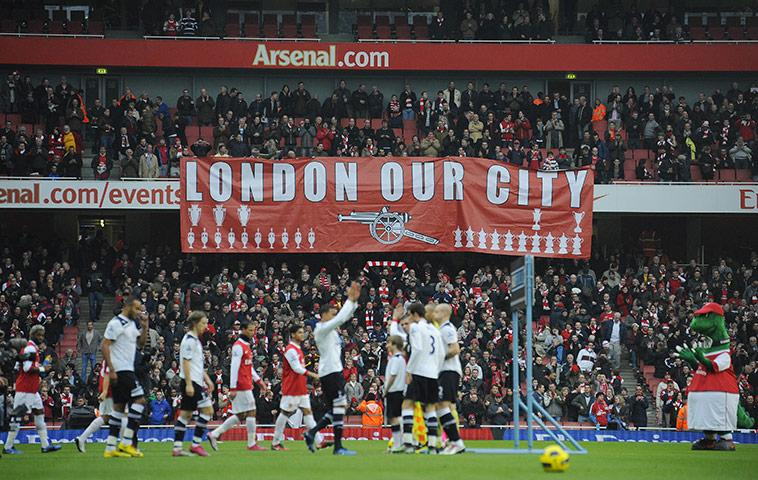 arsenal-north-london-red
