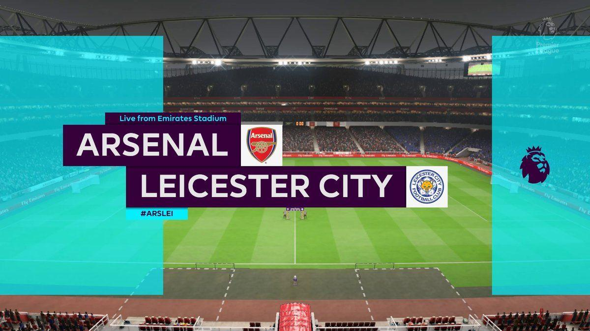 arsenal_leicester_preview