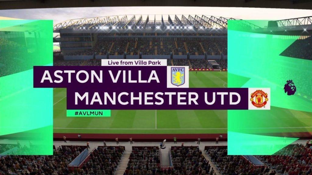 aston-villa-vs-manchester-united-fifa