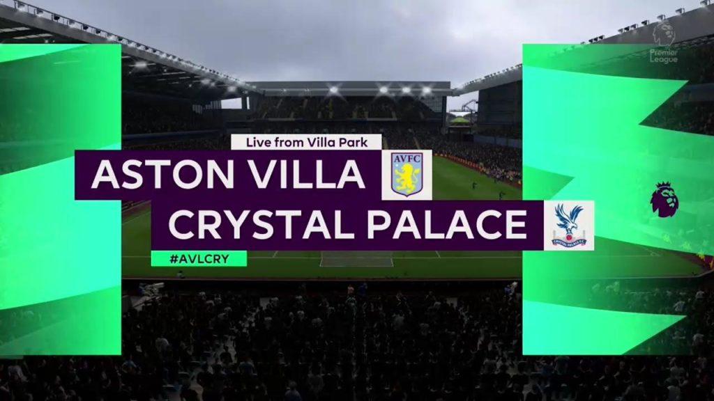 aston_villa_crystal_palace_preview