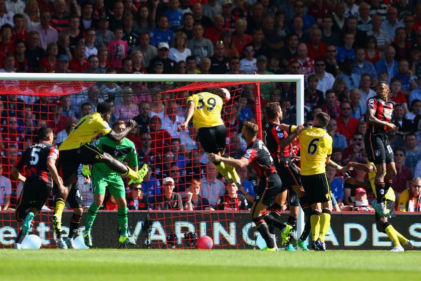 bournemouth-vs-astonvilla-cherries-first-ever-premier-league-game