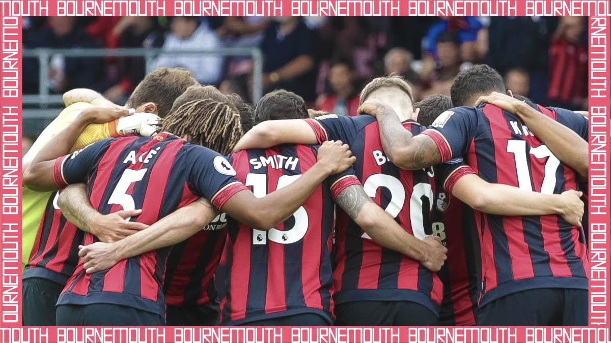 bournemouth_wallpaper