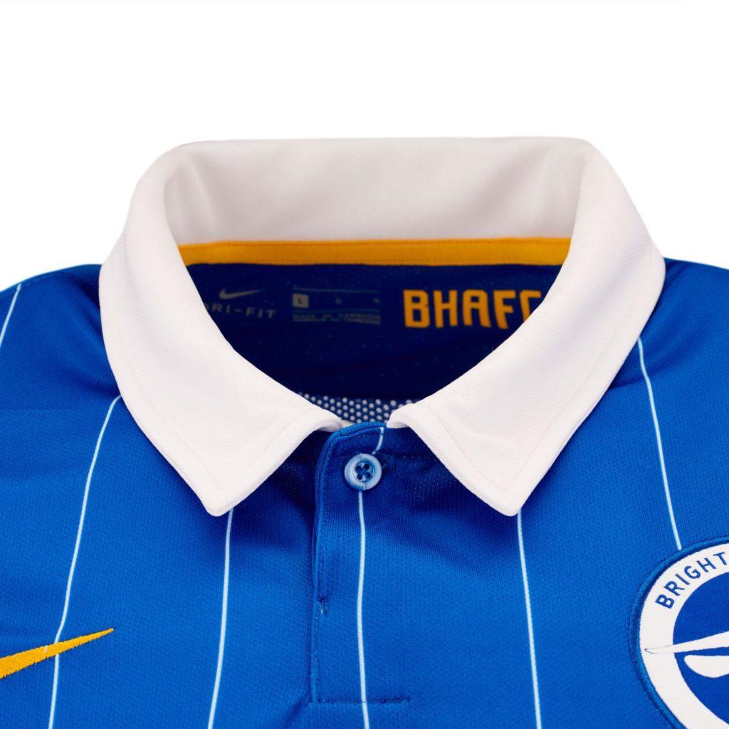 brighton-2020-21-home-kit-collar