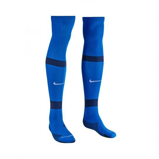 brighton-2020-21-home-kit-socks