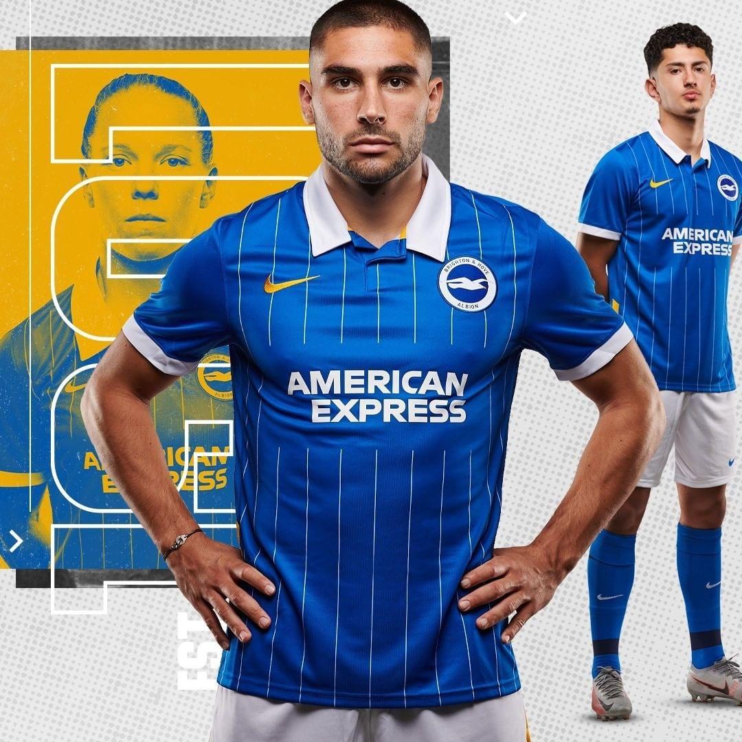 brighton-hove-albion-2020-21-home-kit