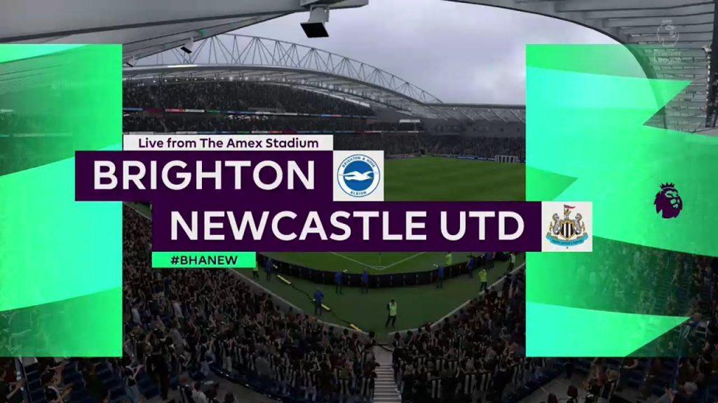 brighton-newcastle-united-preview