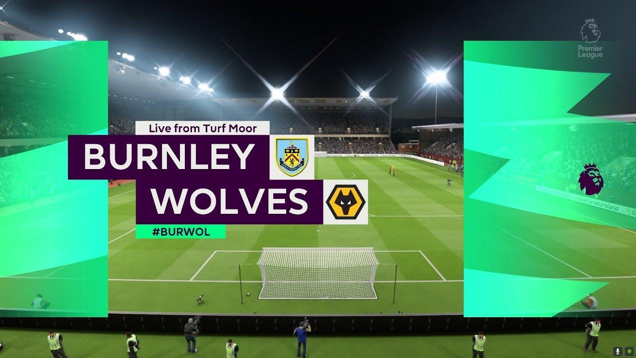 burnley-Wolves-Preview