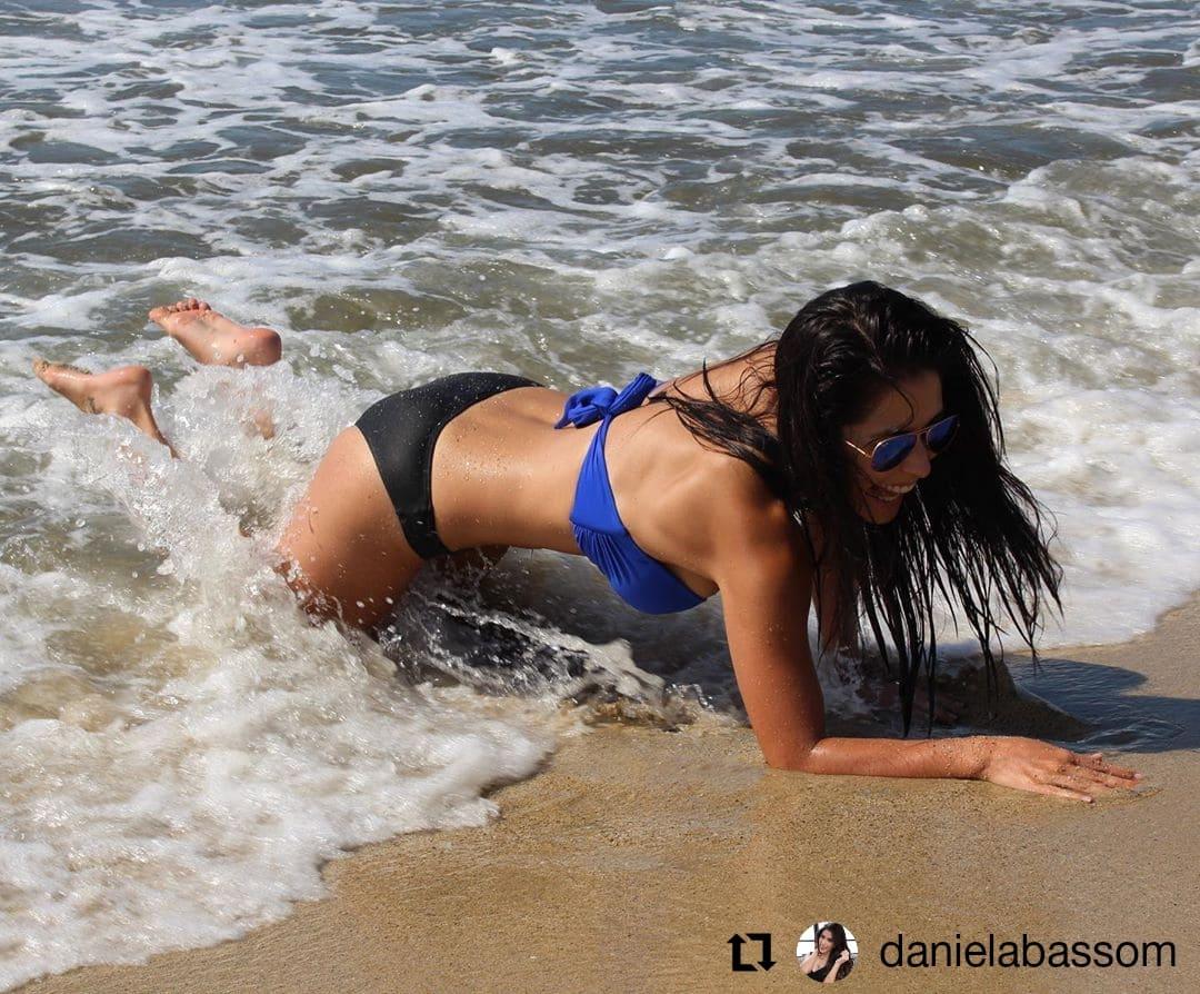 danielabassom_beach_fun