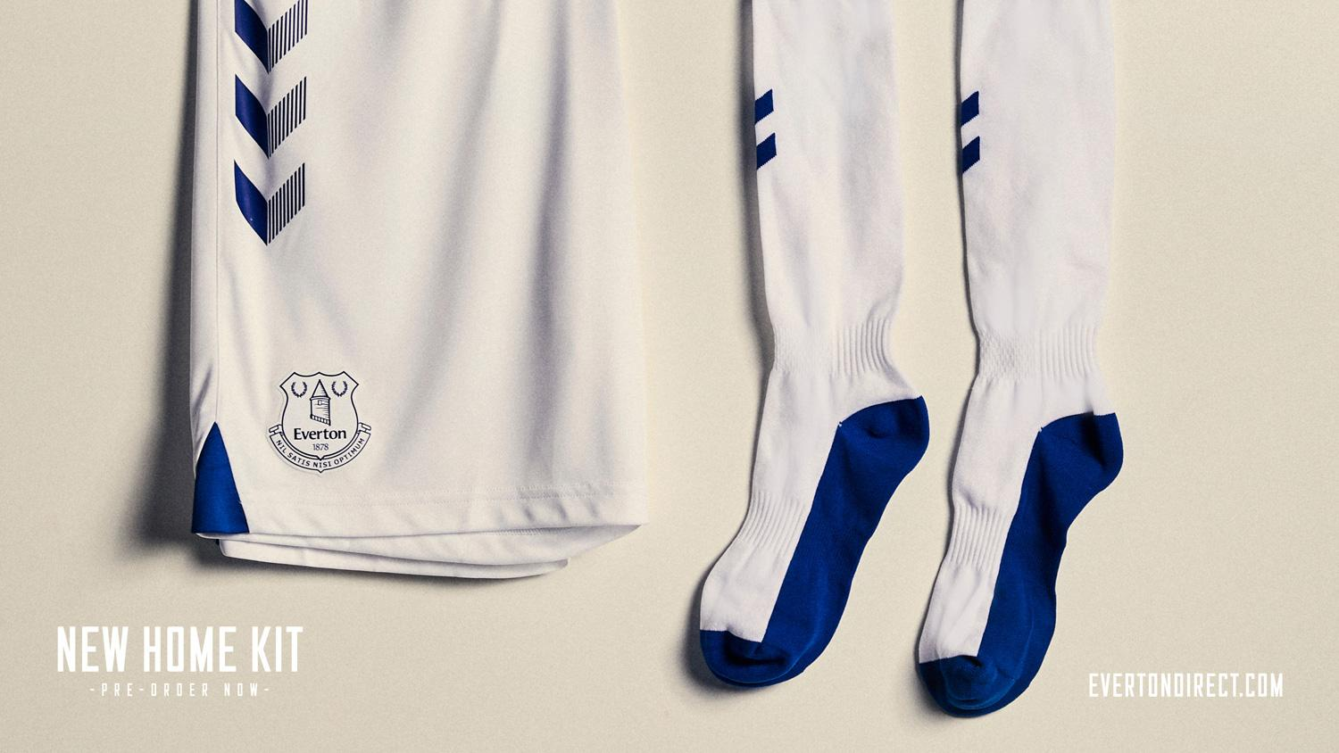 everton-20-21-home-kit-shorts-socks